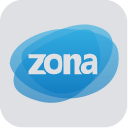Zona Mobi скачать бесплатно img-1