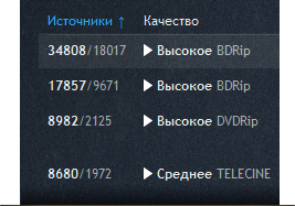 Торрент программы torrent для 7 на российском